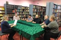 Информационная программа «Нам подвиг Сталинграда не забыть».